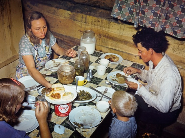 4_supper