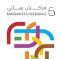 mb6-logo-2