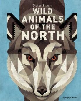 Wild-Animals-North-Cover-rgb-364x457